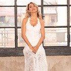 Lutto a Mediaset, l'annuncio commosso di Barbara D'Urso: «È morto per coronavirus. Ciao...»