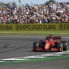 Formula 1, le pagelle del GP di Gran Bretagna: vince Lewis Hamilton, ma Leclerc incanta. Fuori la Red Bull di Verstappen