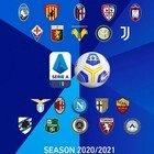 Sorteggio calendario campionato Serie A 2020-21: diretta streaming gratis