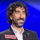Massimo Cannoletta, il suo nuovo lavoro dopo L'Eredità: ecco cosa fa oggi dopo il successo in tv
