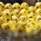 Estrazioni di Lotto Superenalotto e 10eLotto di oggi, sabato 10 novembre 2018: i numeri vincenti