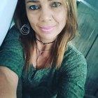 Moglie lascia il marito: lui la uccide con una falce davanti al figlio di 10 anni