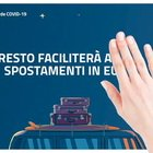 Green pass in Italia, tutto quello che c'è da sapere in un video