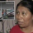 New York, tenta di rapire un bimbo di 5 anni trascinandolo in auto FOTO