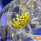 Stop a Lotto e Superenalotto, sì a Million day e Win for Life: ecco i giochi consentiti e quelli sospesi