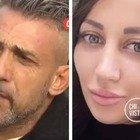 Khrystyna Novak, l'arrestato Francesco Lupino confessa: «L'ho uccisa io»
