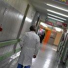 Una polmonite misteriosa si sta diffondendo in Kazakistan: «Più letale del coronavirus»