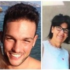 Benno Neumair pentito in carcere: «Così ho ucciso mio padre e mia madre: mi dicevano che non valevo niente»