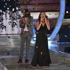 Grande Fratello 2019, la finale in diretta: Francesca De Andrè e Erica Piamonte eliminate