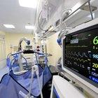 Coronavirus, lo studio Usa: «Senza le mascherine in Italia 700 morti al giorno entro dicembre»