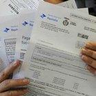 Cartelle, pignoramenti e rottamazione: ecco come slittano date e scadenze dopo il Decreto Rilancio