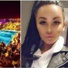 Ibiza, ragazza positiva in quarantena in Covid Hotel: «Un inferno, non fate vacanze all'estero»