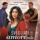Svegliati Amore mio: Sabrina Ferilli torna su canale 5 con una nuova fiction