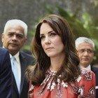 Kate Middleton, il gesto inaspettato di William nei confronti della moglie. La regina Elisabetta furiosa