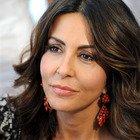 Sabrina Ferilli, scoppia in lacrime durante Tu si que vales. Maria De Filippi la consola