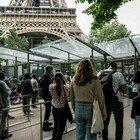 Nuovo picco di contagi in Francia