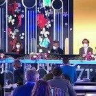 Sanremo 2021, la conferenza stampa di presentazione