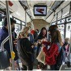 Ricciardi: estendere anche a metro e bus