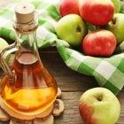 Aceto di mele, così torni in forma: il trucchetto per dimagrire