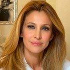 Grande Fratello Vip, Adriana Volpe: «Ecco tutta la verità su Andrea Denver e Giancarlo Magalli»