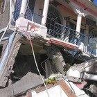Haiti sempre in ginocchio fra terremoti, alluvioni, uragani, epidemie, colpi di stato e scandali Onu