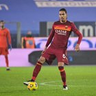 Roma, Fonseca ritrova Smalling: Fiorentina e Genoa nel mirino