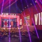 Stasera in tv, GF Vip su Canale 5: il colpo di scena mai accaduto prima nella storia del programma