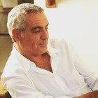 Giorgio Panariello a Domenica In scoppia in lacrime: «Mai conosciuti mio padre e mia madre...»