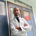 Covid, l'infettivologo Bassetti: «Troppo allarmismo, il virus non contagia solo di notte»