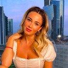 Diletta Leotta e Zlatan, lei risponde così: «Con tutta la scelta che c'è, un uomo sposato è inaccettabile»