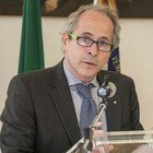 Il virologo Crisanti chiede maxirisarcimento di 435mila euro all'Università di Perugia