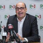 Zingaretti: «Pd unica alternativa a Salvini e a questo governo»
