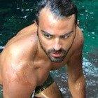 Belen Rodriguez, chi è Gianmaria Antinolfi, l'imprenditore napoletano con cui ha passato il weekend