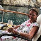 Susanna Avesani Pinto morta per una puntura di vespa in piscina: era la pioniera dei buyer italiani