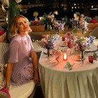 Chiara Ferragni a Roma, il regalo incredibile di Fedez per il secondo anniversario di nozze: «Grazie amore mio»