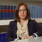 Chi l'ha visto, Piera Maggio: «Non ho perso la speranza, vogliamo la verità». E su Olesya attacca il programma russo
