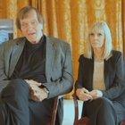 E' morto a 74 anni l'attore Richard Kiel, lo 'squalo' nel film di James Bond