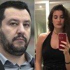Gaia e Camilla morte investite, Salvini: «Drammatica conferma che la droga fa male»