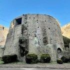 Il Mausoleo di Augusto a Roma riapre al pubblico
