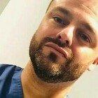 Covid, infermiere positivo tra la prima e la seconda dose del vaccino: «Hanno aspettato un mese»
