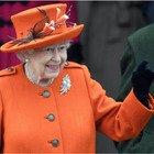 Le Regina Elisabetta torna a lavoro: incontrerà Joe Biden a Buckingham Palace