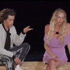 Temptation Island, Tommaso e Valentina sono tornati insieme? La foto su Whatsapp