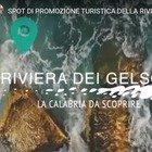 Calabria, spot choc dei comuni della Locride: «Venite in vacanza da noi, al Nord ci si ammala», dura replica dell'Anci Veneto
