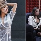 Grande Fratello 2019, Francesca De Andrè contro Mila Suarez: «Hai bisogno di soldi?Smettila di farti pagare, fai qualcosa da sola»