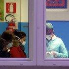 Coronavirus, anche i bambini più piccoli si possono ammalare gravemente: lo studio dalla Cina