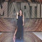 Martina Nasoni vince il Grande Fratello 2019: Ecco chi è la ragazza con il cuore di latta