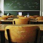 Scuola, 85mila cattedre vuote: i docenti non vogliono lavorare al Nord. Lombardia al palo, caccia a prof e maestre anche nel Lazio