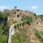 Si chiama Casa Civita: ha l'ambizione di diventare il motore del turismo viterbese