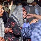 Kabul, l'ultimo orrore