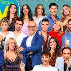 Grande Fratello Vip, svelati i nomi e i volti dei 22 nuovi concorrenti: ecco tutto il cast
